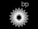 BP-logo-150
