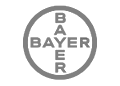 Clients_Logos_Greyscale_Bayer-126