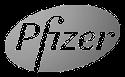 pfizer-logo-png-transparent-125